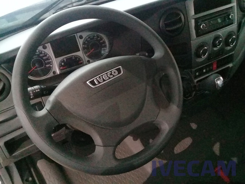 daily camiones iveco