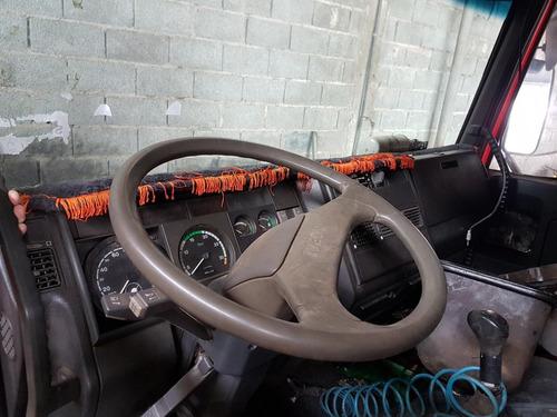 daily pick-up 35s13 bau refrigerado,caminhonete ñ 35s14