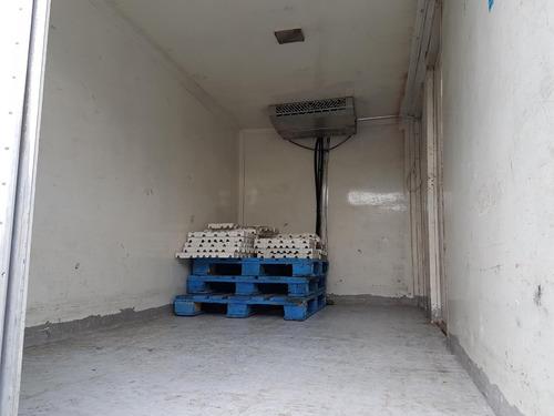 daily refrigerada pick-up 35s13 bau,caminhonete n 35s14