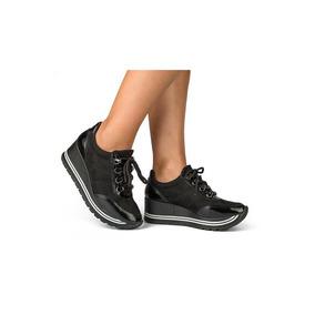 84e754812 Sapatenis Feminino Dakota - Calçados, Roupas e Bolsas com o Melhores Preços  no Mercado Livre Brasil