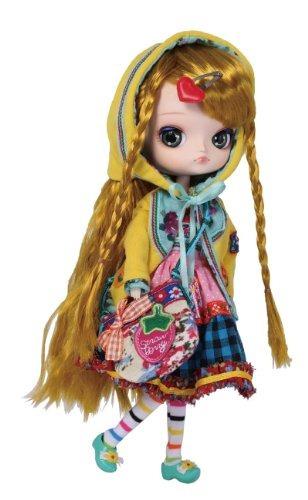 dal /delorean (263 mm fashion doll) groove dal [japón]