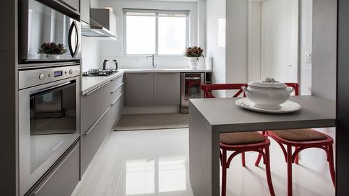 dalcelis residencial apartamento em balneário camboriú sc