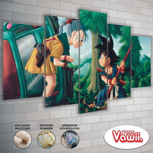dale vida a tus paredes decorando y comparte tu ambiente