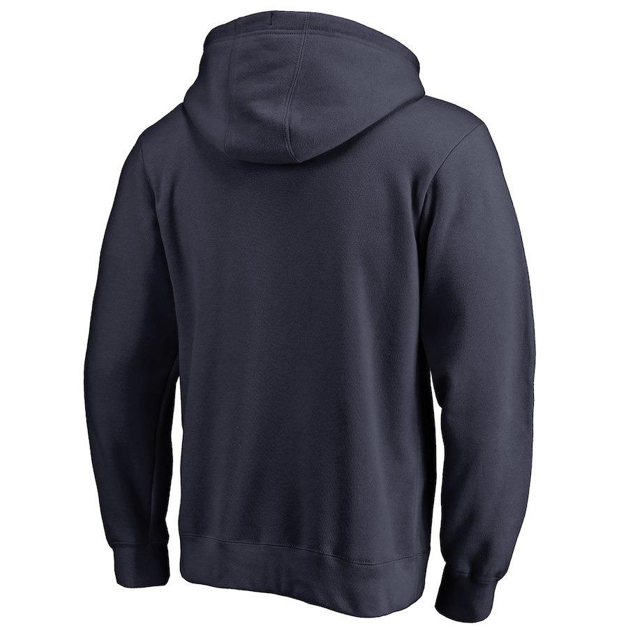 c9bcdcb6d Dallas cowboys fanatics east division hoodie jpg 900x900 Cowboys hoodie