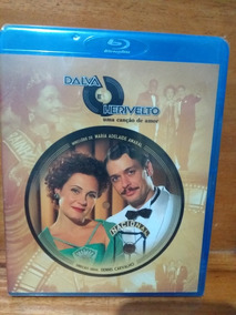 HERIVELTO DALVA BAIXAR FILME