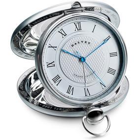 39a1e8514691 Bonito Reloj Watch It De Bolsillo - Reloj de Bolsillo en Mercado Libre  México