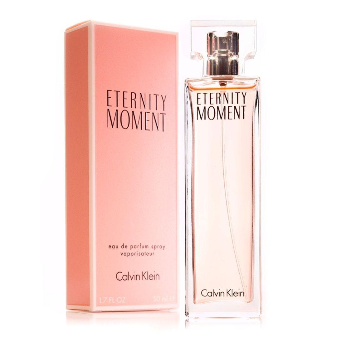 Moment Klein 100ml EdpOriginal Dam Eternity Perfume Calvin MzGSVpqU