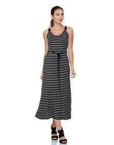 790009e2a Vestidos Bershka Y Apparel Suburbia De Tirantes - Vestidos de Mujer ...
