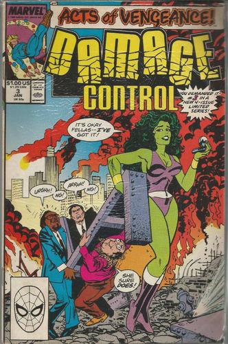 damage control acts of vengeance 03 - bonellihq 3 cx24 c19