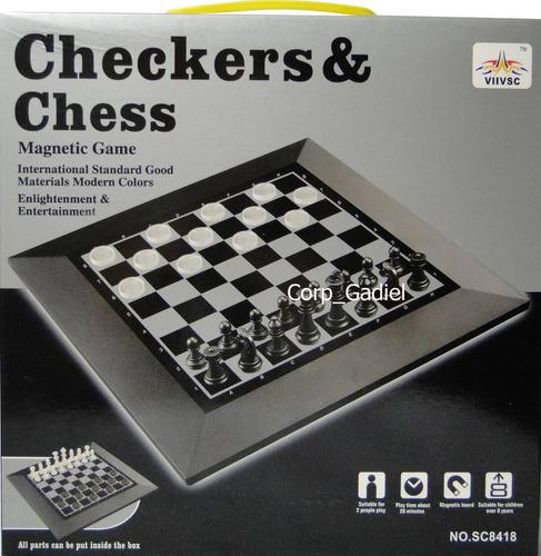 damas chinas, ludo o ajedrez, magneticos. regalo. regalar.