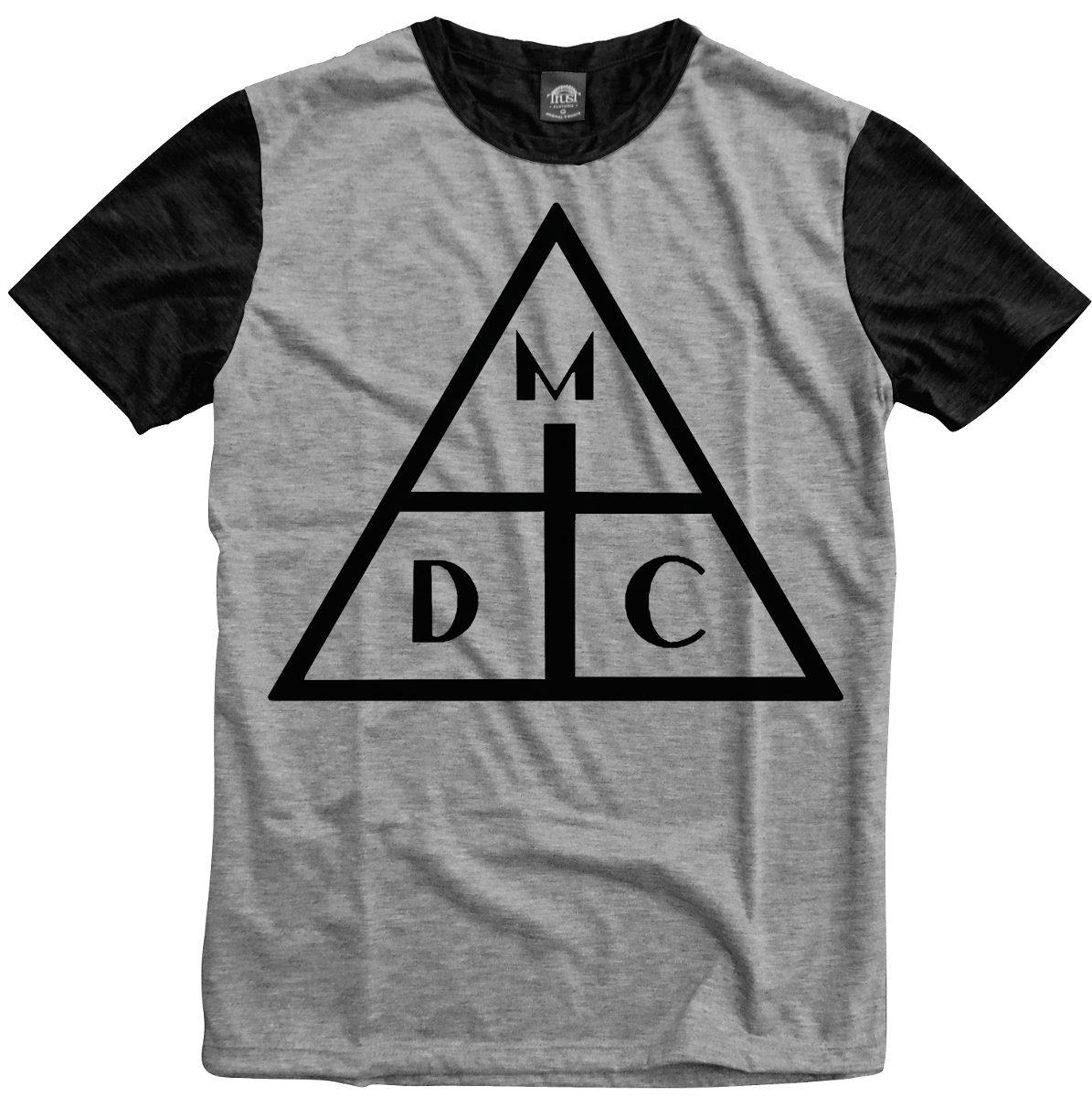 damassaclan dmc kings swag mescla camiseta personalizada. Carregando zoom. 1a959904b60