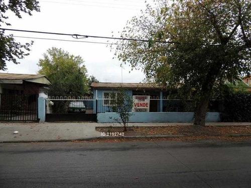 damian navarro, peñaflor, sector catecu 136