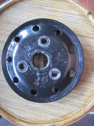 damper cavalier 2.2 pontiac sunfire 83-02