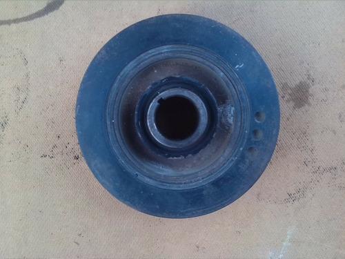 damper motor toyota 4.5 machito burbuja y autana original