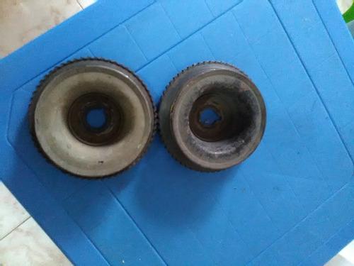 damper original chevrolet corsa 1.4 y 1.6