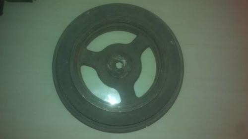damper para chrisler -dodge neon motor 2.0l del 95 -2005