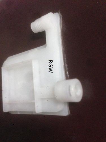 damper para roland mutoh mimaki cabezal dx-4-dx-5