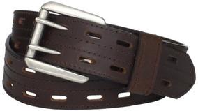 bc89f1bfa1 Cinturones Prada Ropa Y Accesorios Moda Hombre Correas - Correas en ...