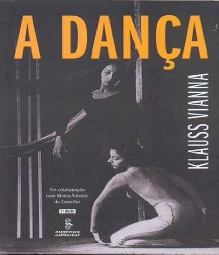 danca, a