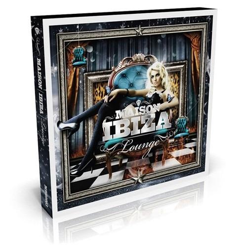 dance - cds box collection maison ibiza imperdibles!!!