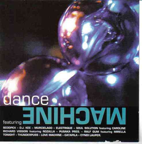 dance machine d.j. kee soul solution electrique frete gratis