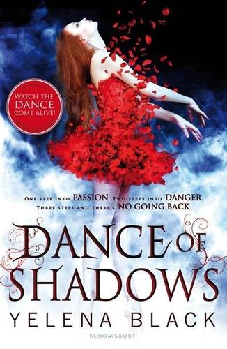 dance of shadows - yelena black - bloomsbury - rincon 9