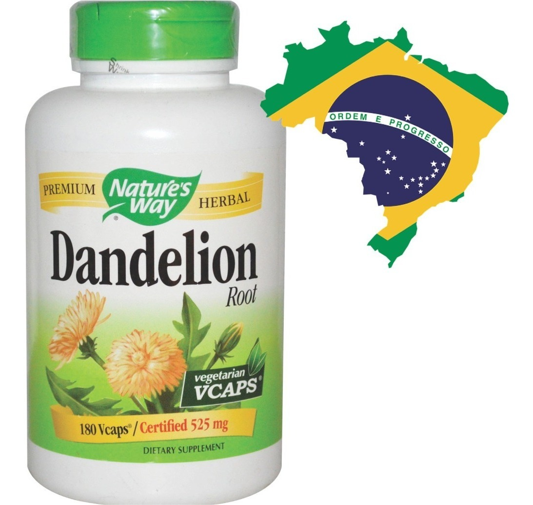 dieta per un corpo a pera diuretico detox