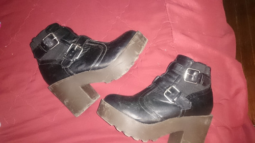 daniel cassin botas