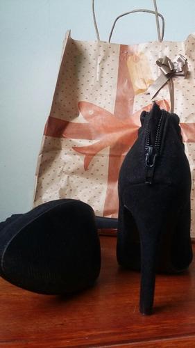 daniel cassin zapatos