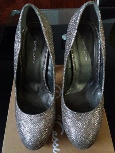daniel cassin!! zapatos