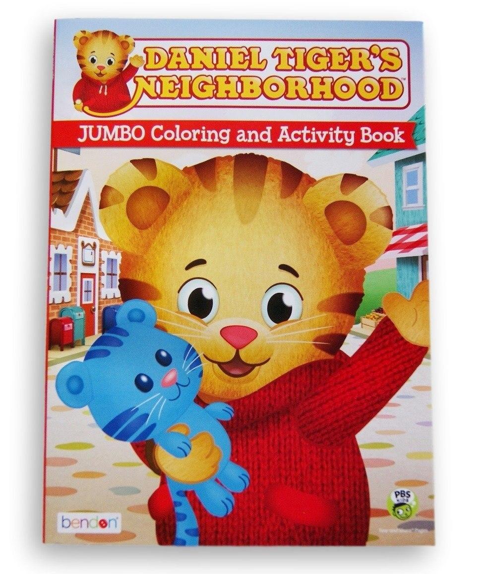 Lujo Libros De Colorear Jumbo Patrón - Dibujos Para Colorear En ...