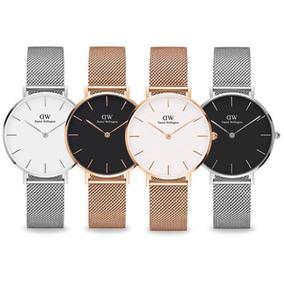 df05d0ec6 Relojes Daniel Wellington - Joyas y Relojes en Mercado Libre Perú