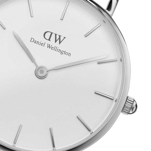 daniel wellington classic petite york 28 mm dw00100244