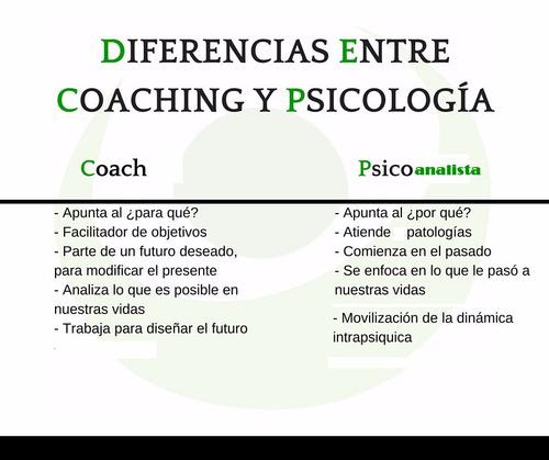 daniela tripodi coach personal: adultos, niños, adolescentes