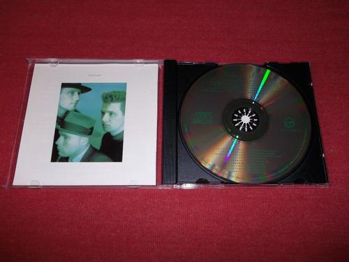 danny wilson - meet danny wilson cd ingles ed 1987 mdisk