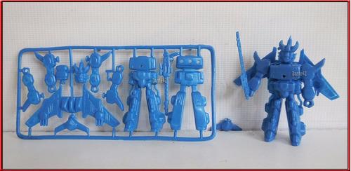 dante42 juguete antiguo armable mod.1