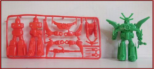 dante42 juguete antiguo armable mod.2