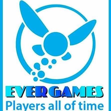 dante´s infierno ps3 juego fisico canje evergames