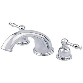 Polished Nickel PNV Danze D491100PNV Handshower Rough-In for Roman Tub Personal Spray