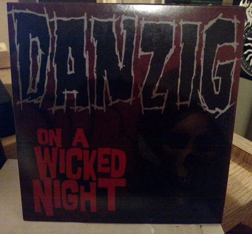 danzig.on a wicked night.single.usa.cd.impec.promo.sticker.