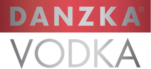 danzka vodka regular