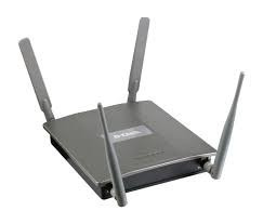 dap-2690 wireless ap, airpremier 11agn dual band indoor poe