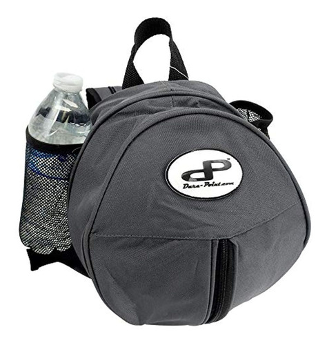 dare-point bolso de pelota - mochila deportiva