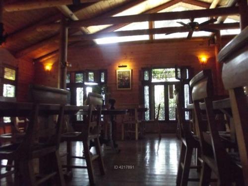 dario pavez / camino laguna de aculeo