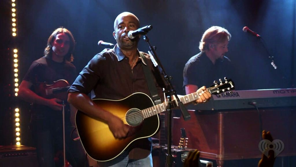 Darius rucker dvd cmt invitation only 2009 extras full fre r 25 invitation only 2009 extras full fre carregando zoom stopboris Images