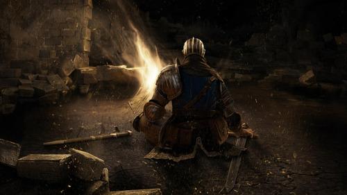dark souls 1 remastered ps4 jogo mídia física português