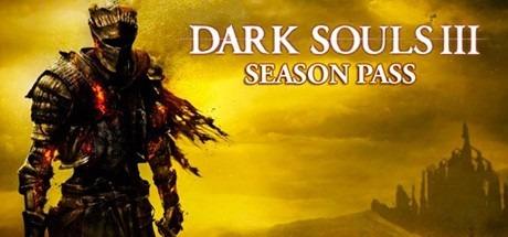 dark-souls-3-season-pass-steam-D_NQ_NP_6