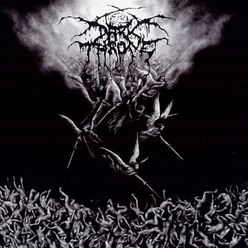 darkthrone - sardonic wrath