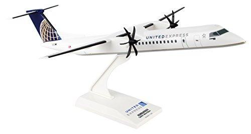 daron worldwide trading skymarks modelo de avion united expr