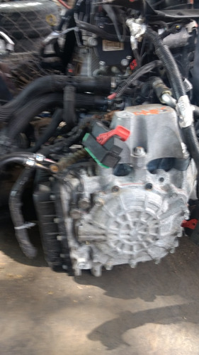 dart  2015 motor transmision alternador sensores compresor
